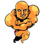 筋肉が増えればパフォーマンスは上がる?